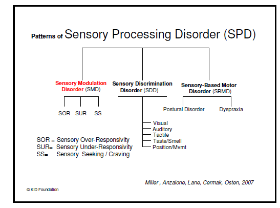 sensoryprocessingdisorder